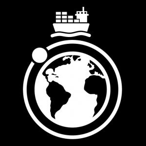 Globale Vernetzung und Logistik