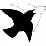 Lerche_Vogel_vectorized