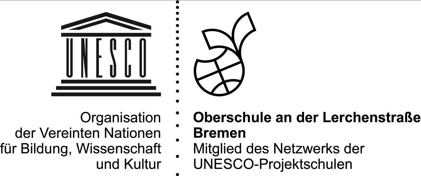 HB Oberschule Lerchenstraße