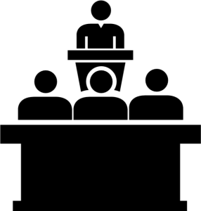 Fächer