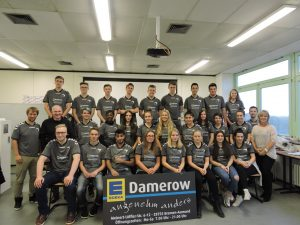 Damerow
