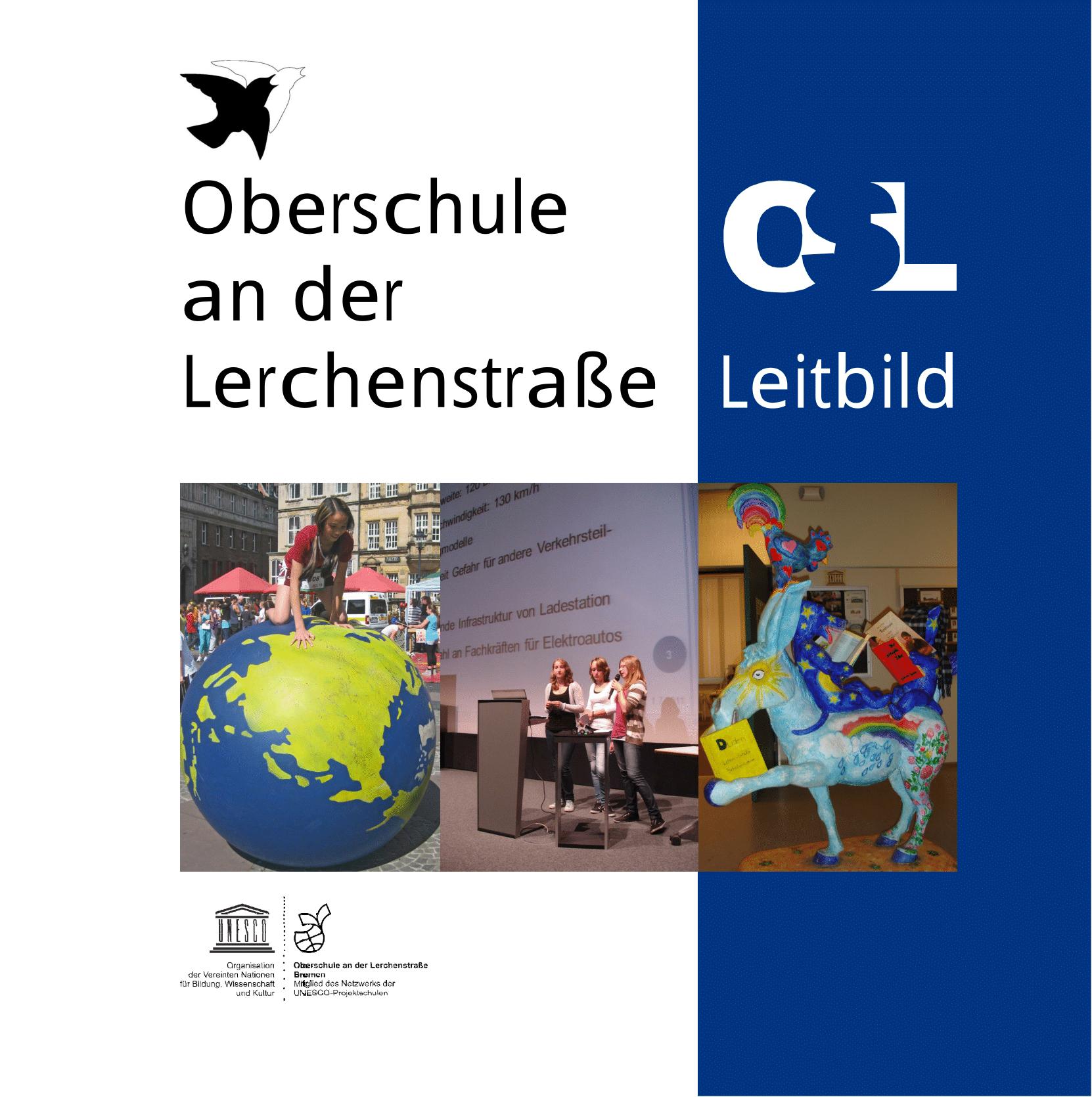 Leitbild-OSL (1)-01