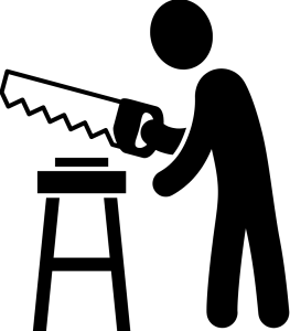 Lerchenholz
