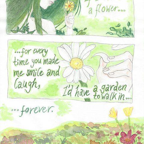 TK_Flowers
